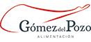 Gómez del Pozo